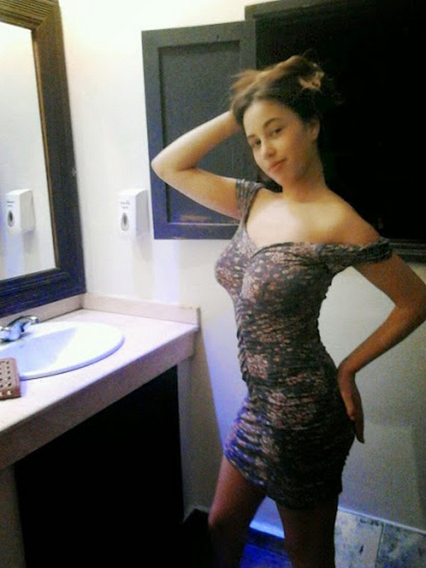 bonita putas colombianas anal