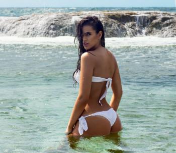 Bruna Marquezine (12)