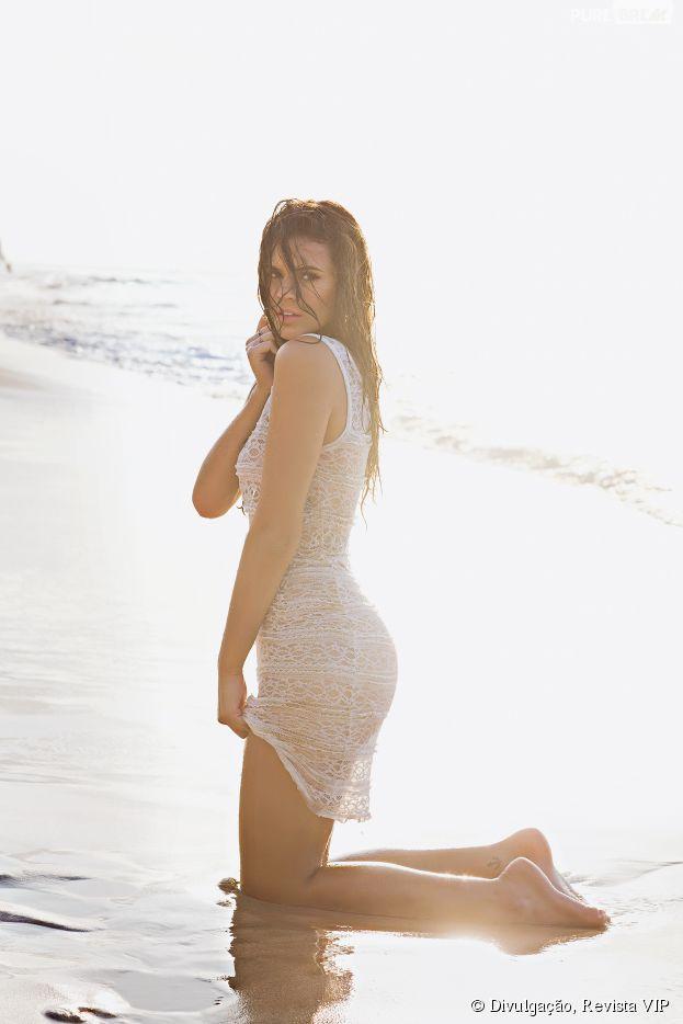 Bruna Marquezine (8)