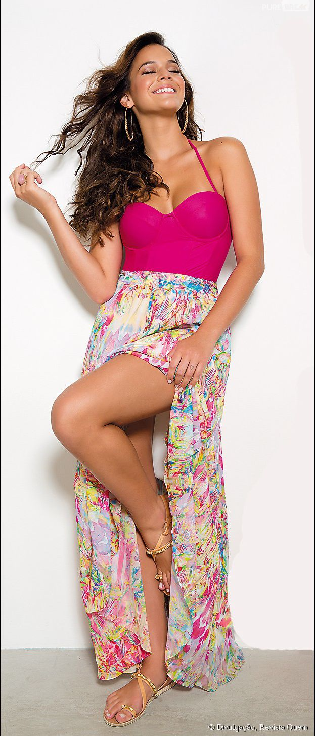 Bruna Marquezine (9)