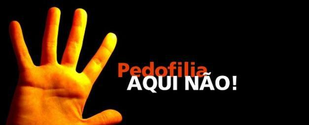 pedofilia-aqui-nao